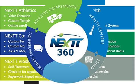 next-back-360